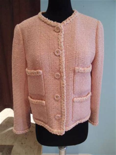 chanel    vintage retro dresses coats