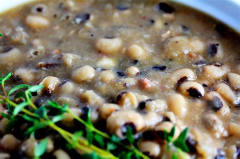 bep cuisine southern recipes for black eyed peas operation18