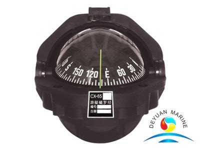 Small Boat Compass by Cx 65 Small Boat Magnetic Compass From China Manufacturer