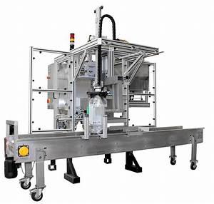 Atka Kunststoffverarbeitung Gmbh : sondermaschinenbau atka kunststoffverarbeitung gmbh spritzguss werkzeugbau formenbau ~ Markanthonyermac.com Haus und Dekorationen