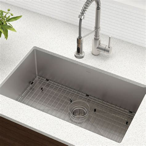 big sale  kitchen sink accessories youll love