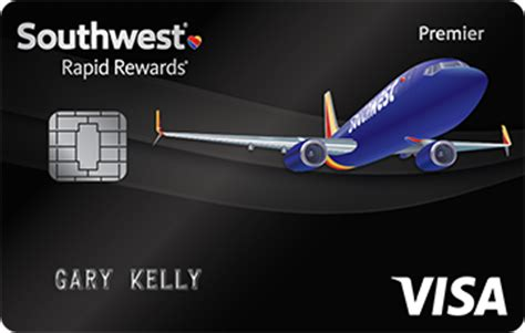 The best credit card offers, deals and bonuses available now. Ending Soon: 60K Limited Time Bonus On The Chase Southwest Cards: Good For Companion Pass, Up To ...