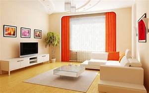 simple sofa design for small living room brokeasshomecom With sofa designs for small living rooms