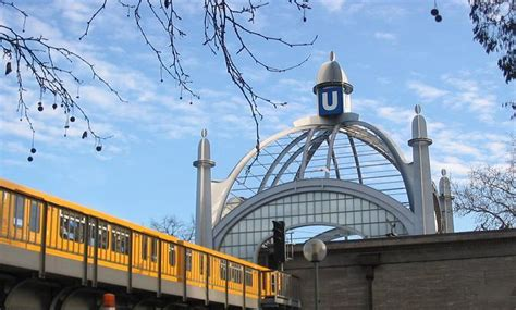 Nollendorfplatz (berlin Ubahn) Wikipedia