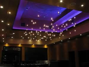Led light ceiling design lighting lights