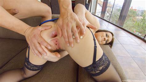 Wendy Moon Porn Pic Eporner