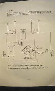 Sx460 Avr Wiring Diagram Pdf