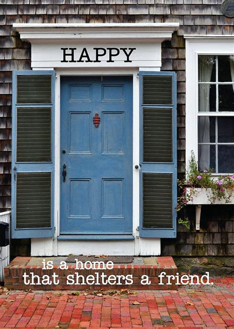 quotes about doors door quotes on doors inspirational and