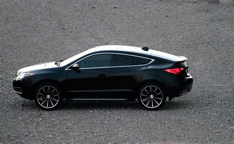 Zdx Acura by Acura Zdx Car Pictures Images Gaddidekho
