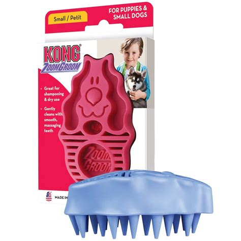 hair shedding solutions shedding solutions for hair dogs aka shedding
