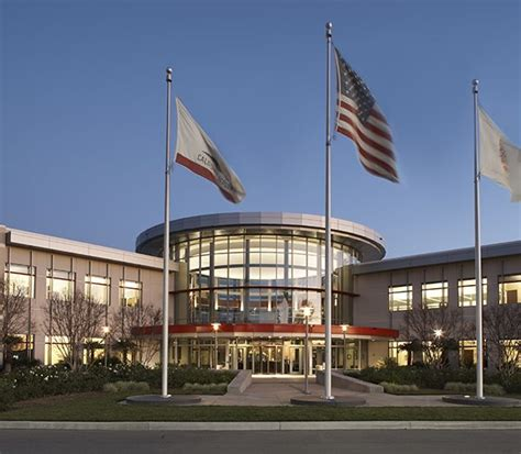 Stater Bros. Corporate Office « Oltmans Construction Co.