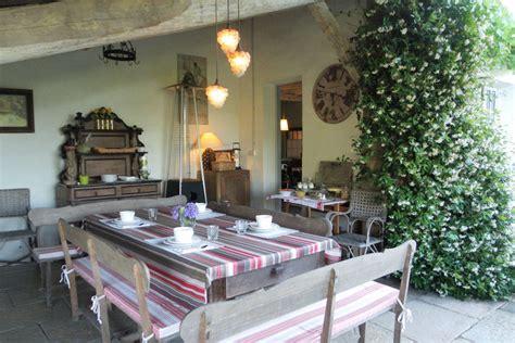 chambres d hotes cote basque chambres d 39 hôtes les volets bleus chambres et suites à