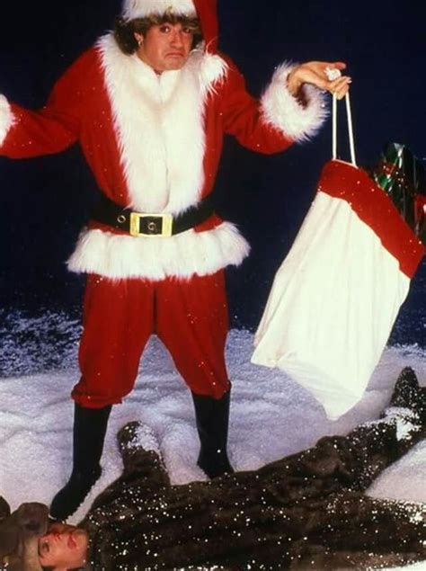 wham this christmas 25 best ideas about wham christmas on pinterest wham