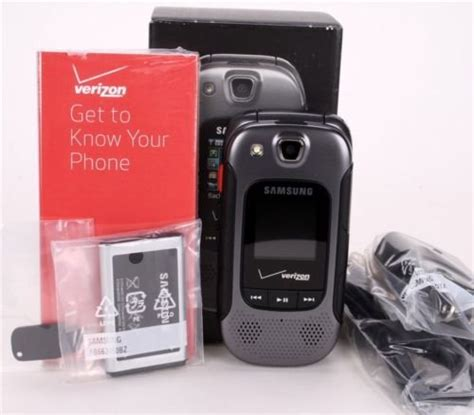 how to activate phone verizon shocker even after launching the nexus 6 verizon still free shipping samsung convoy 3 sch u680 rugged 3g cell