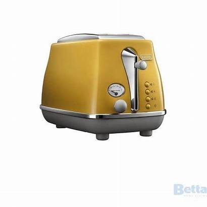 Toaster Toasters Coloured Yellow Kettle Kettles Trending
