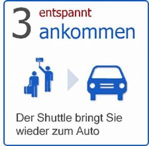 Langzeit Parken Düsseldorf Flughafen : angebot parken nahe flughafen weeze zu top konditionen ~ Kayakingforconservation.com Haus und Dekorationen