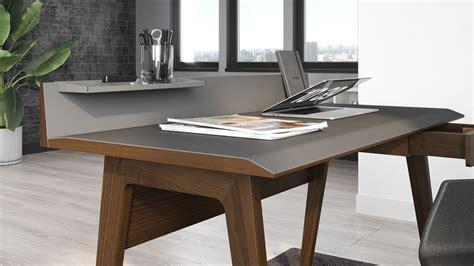 forbo furniture grade linoleum