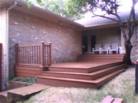 uncategorized fences decks   campbell