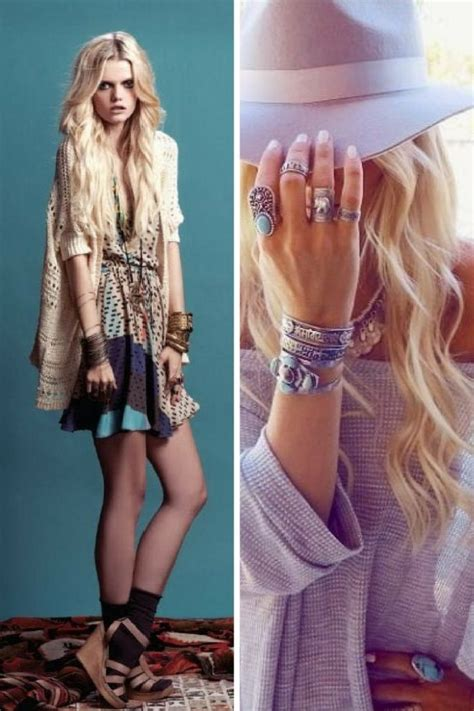 your best essentials to create boho chic look 2019