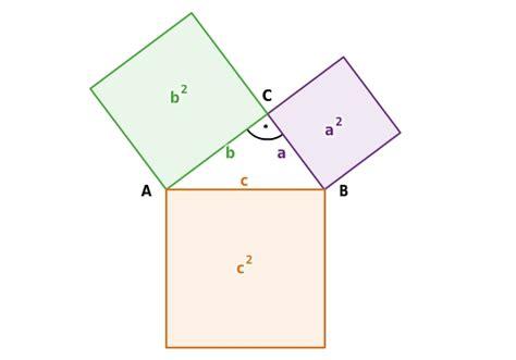 satz des pythagoras und seine umkehrung bettermarks