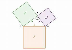 Katheten Berechnen : satz des pythagoras und seine umkehrung bettermarks ~ Themetempest.com Abrechnung