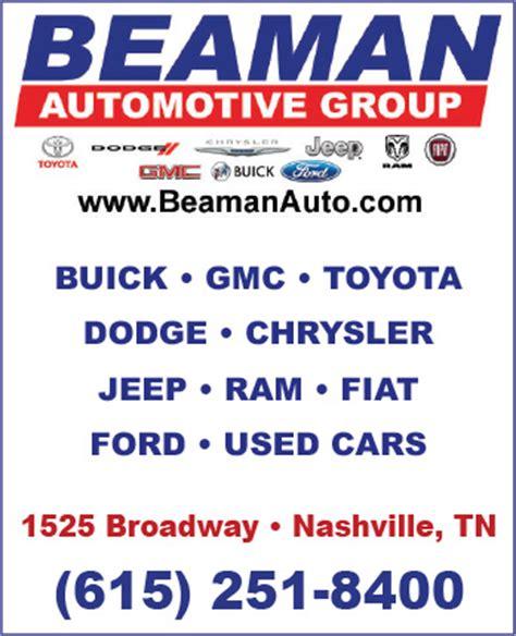 Permalink to Used Car Dealerships Nashville