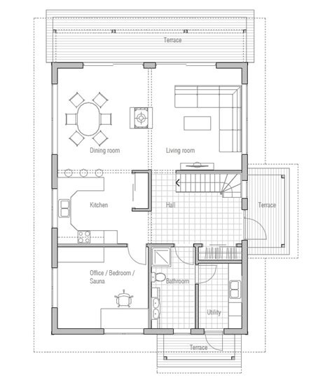 house build plans house plans with cost to build house plans cost estimate