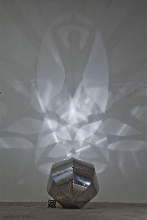 artist fabrizio corneli  math  create intricate art