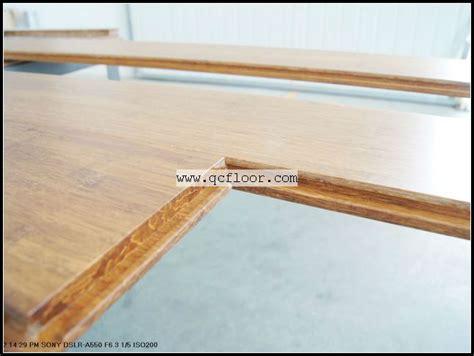 is bamboo flooring waterproof click strandwoven waterproof bamboo flooring buy waterproof bamboo flooring product on alibaba com