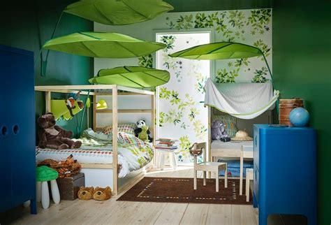 ikea nouveautes printemps ete  en chambres enfants