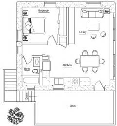 house plans with in apartment garage apartment plan earthbag house plans