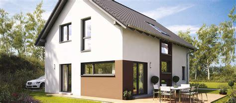Häuser Kaufen Frankenberg Eder by Fingerhaus Gmbh Besichtigung Eines Kundenhauses In 35066