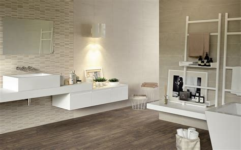 Ceramiche Bagno Interiors Rivestimento Bagno E Cucina Marazzi