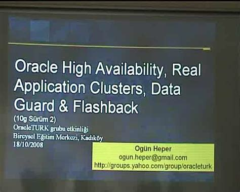 Oracle High Availability, Real Application Clusters(rac. Roanoke College Roanoke Va Creating Web Site. Online Masters Degree In Instructional Design. Office Space For Rent Boston. Travel Nurse Employment Edi Transaction Types. Cable Internet Packages Comparison. St Jude School Chalfont Pa E Commerce Threats. Sap Basis Certification Cost. Group Policy Management Console Windows 7