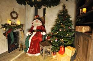 santa s grottos in london christmas in london 2017 time out london