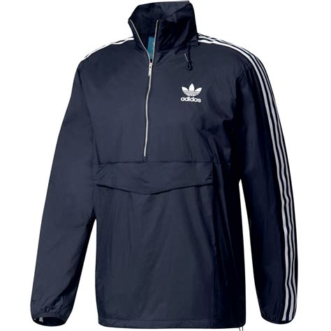 windbreaker herren weiß adidas originals modern windbreaker herren jacke legend