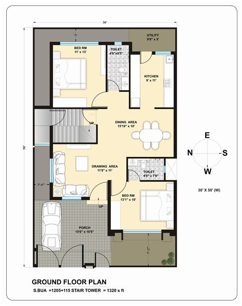 Best Floor Plans by Gorgeous 48 Best Of 30 50 House Plans Floor Concept Bright