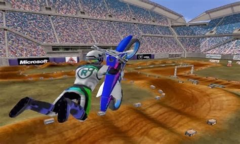 download motocross madness 1 full motocross madness 2 pc game full version free download