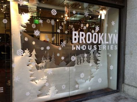 snow cave window display google search bulletin board ideas pinterest caves store