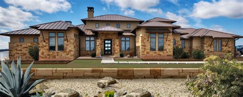 custom home builder olson defendorf custom homes austin texas