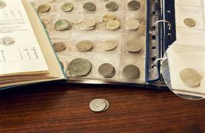 Wie Reinigt Man Gold : top 10 most expensive coins ebay ~ Yasmunasinghe.com Haus und Dekorationen
