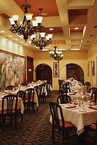 la scala ristorante italiano wedding venue in baltimore