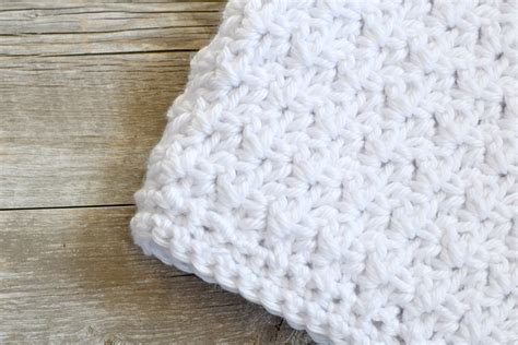 Three Easy Crochet Baby Blanket Ideas Plush Raschel Blanket Sleeping With Electric Italian 100 Wool Crochet Star Pattern Baby Ny Giants Grey Cotton Snuggle Blankets