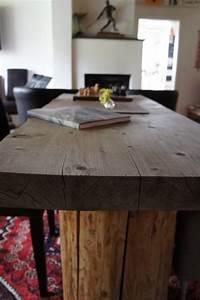 Alpenstil Einrichtung Perfect Tolles Interior Design