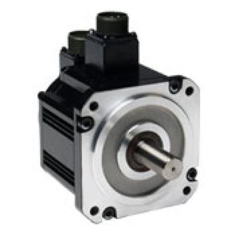 Brushless Ac Motor by Ac Brushless Servo Motor 1kw Sureservo Motors