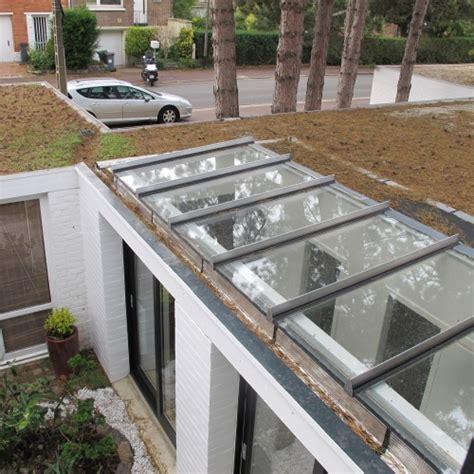 extension maison lille architecte interieur lille archith 232 m 233 co