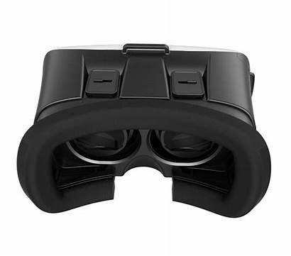 Vrbox Headset Cardboard Vr Phones Generation Reality