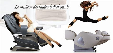 fauteuil massant zero gravity the 25 best ideas about fauteuil massant on