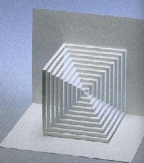 2012 origami arquitectonico pop up platillas 2012 plegado papel pop up