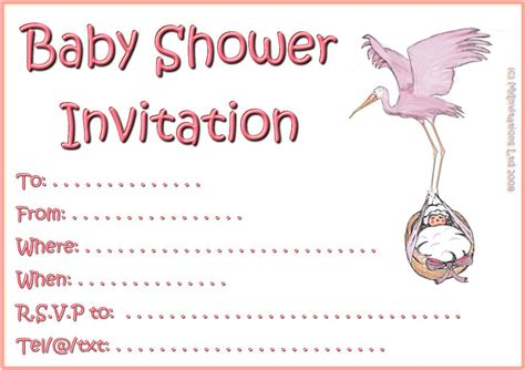 Baby Shower Invitations For Girls  Baby Shower. Excellent Ms Office Invoice Template Excel. Seating Chart Template Wedding. Risk Matrix Template Excel. 2018 Yearly Calendar Template. Movie Ticket Template. Treasurer039s Report Template Non Profit. Recommendation Letter For Graduate School. High School Report Card Template